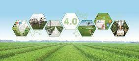 Hà Tĩnh: Triển khai Chuyển đổi số trong Nông nghiệp